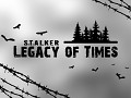 Stalker: Legacy of Times mod for Crysis Wars
