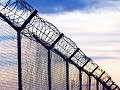 Prison Escape First Devblog