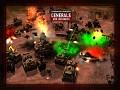 Generals War Commanders #113
