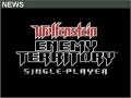 Wolfenstein: Enemy Territory Single-Player revealed!