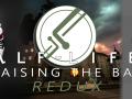 Half Life 2: Raising the Bar REDUX: June 2019 Update