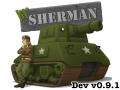 lil' Sherman - Dev v0.9.1