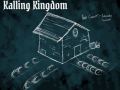 Kalling Kingdom Release Date Announced