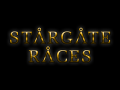 Stargate Races r1.04 Released