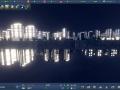 Progress update 35 - Atmocity