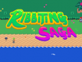 Introducing Ribbiting Saga