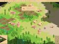 Development progress since multiplayer was released
