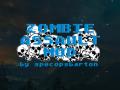 Zombie Assault Mod Alpha 1.2 released!