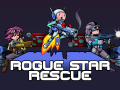 Rogue Star Rescue, Major Update 0.7