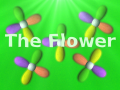 The Flower - Unity Asset Store Project