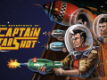 Release - Captain Starshot - Early Access