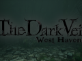 The Dark Veil: West Haven official Steam page is up!