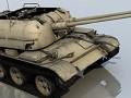 New ZSU-57-2!