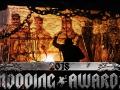 2018 Total War Center Modding Awards