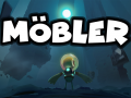 Möbler has been officially released!