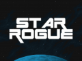 Early Access Investigation #1 Star Rogue