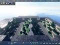 Progress update 36 - Atmocity