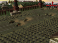 "New update of the mod (09.06.2019) - ""Victory Day"""