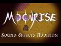 Moonrise | Dev Blog #8 – SFX Addition