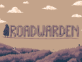 What I'm looking for - Roadwarden Devlog