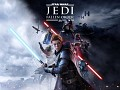 Star Wars Jedi: The Fallen Order - Shows more of the open world