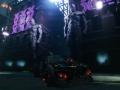 WARZONE-X Desolator Car Radio Stations!