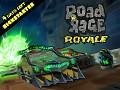 Road Rage Royale on Kickstarter : 4 days left