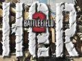First HER Battlefield 2 Server