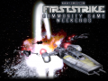 FirstStrike Community Game Weekends