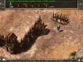 New defensive units to reinforce combat