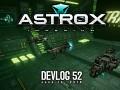 Astrox Imperium DEVLOG 52 (6/14/19)