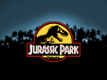 The Park Is Open. ¡Welcome To Jurassic Park!.