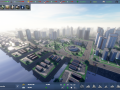 Progress update 37 - Atmocity