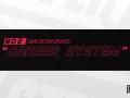 Overstep Game Design Updates #02 Career System part 2