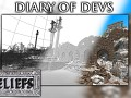 Reliefs : Diary of devs #16