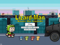 """""""Save the Lizards"""" Remastered Released!"""