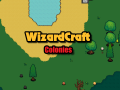 WizardCraft Colonies has launched today on Kickstarter