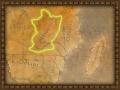 Rhodesia random map