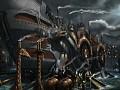 Steampunk World Events