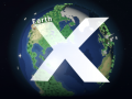 EarthX release date and trailer!