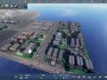 Progress update 38 - Atmocity