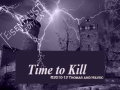 "Eisenfaust Edition of ""Time to Kill"" mod released!"