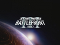 Star Wars Battlefront III Legacy Multiplayer