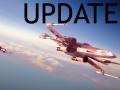 Elite's Conflict Mod: Update Eleven - 06/23/2019