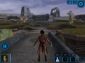 KOTOR II Mobile (K2M) Update