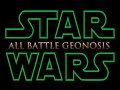 ALL BATTLE GEONOSIS