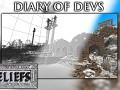 Reliefs 0.2 : Diary of devs #17