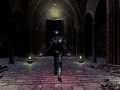 Disciple of death - boss test encounter