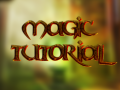 [WB 1.172] Magic Tutorial