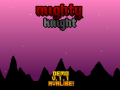 """Mighty Knight: Year Of The Storm """"ADVANCED DEMO"""""""